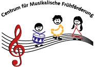 Logo Frühförderung